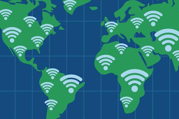 wifi-map.jpg