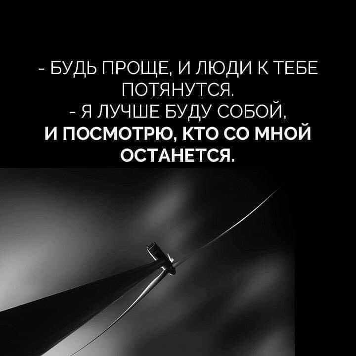 IMG_20191229_135704_646.jpg