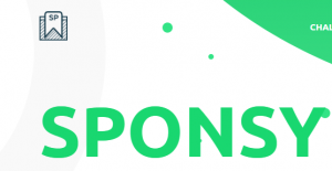 sponsy-ico-review-300x155.png