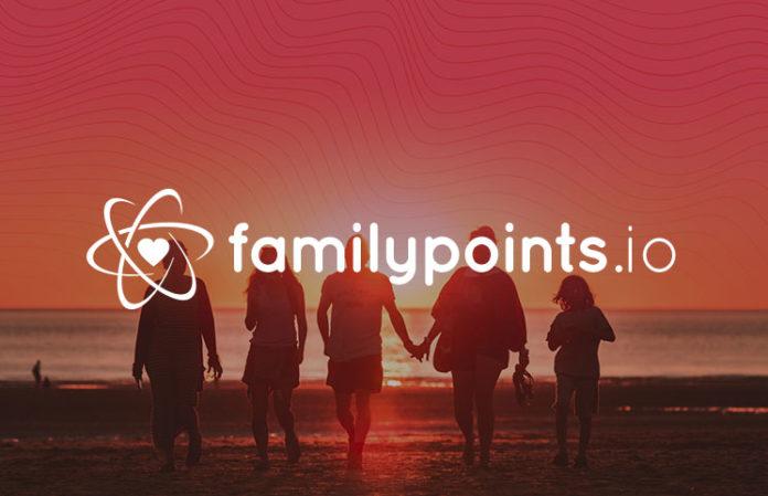 familypoints-696x449.jpg