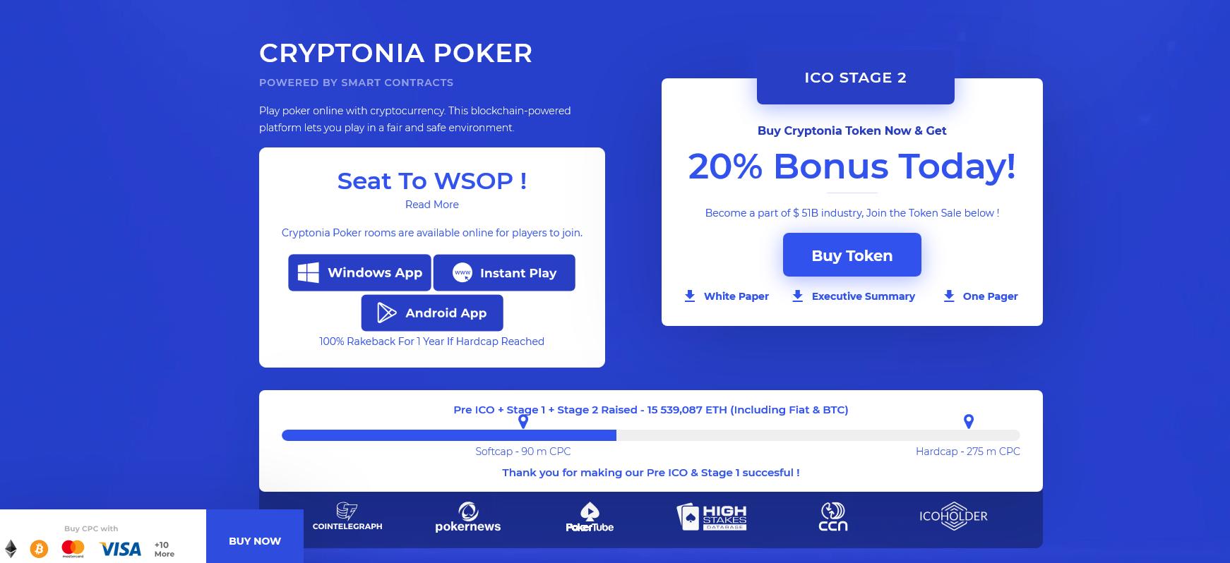 Screenshot-2018-6-21 Cryptonia Poker.png