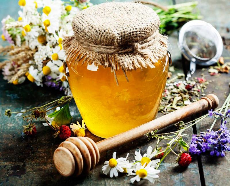 мед разнотравье.jpg