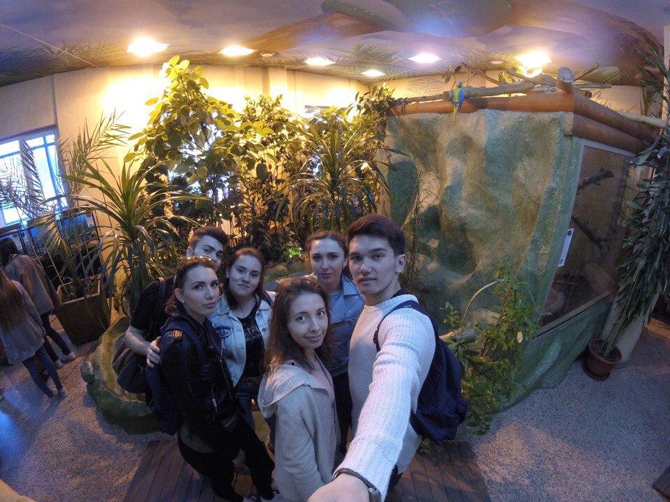 _EaVjH2xkek.jpg