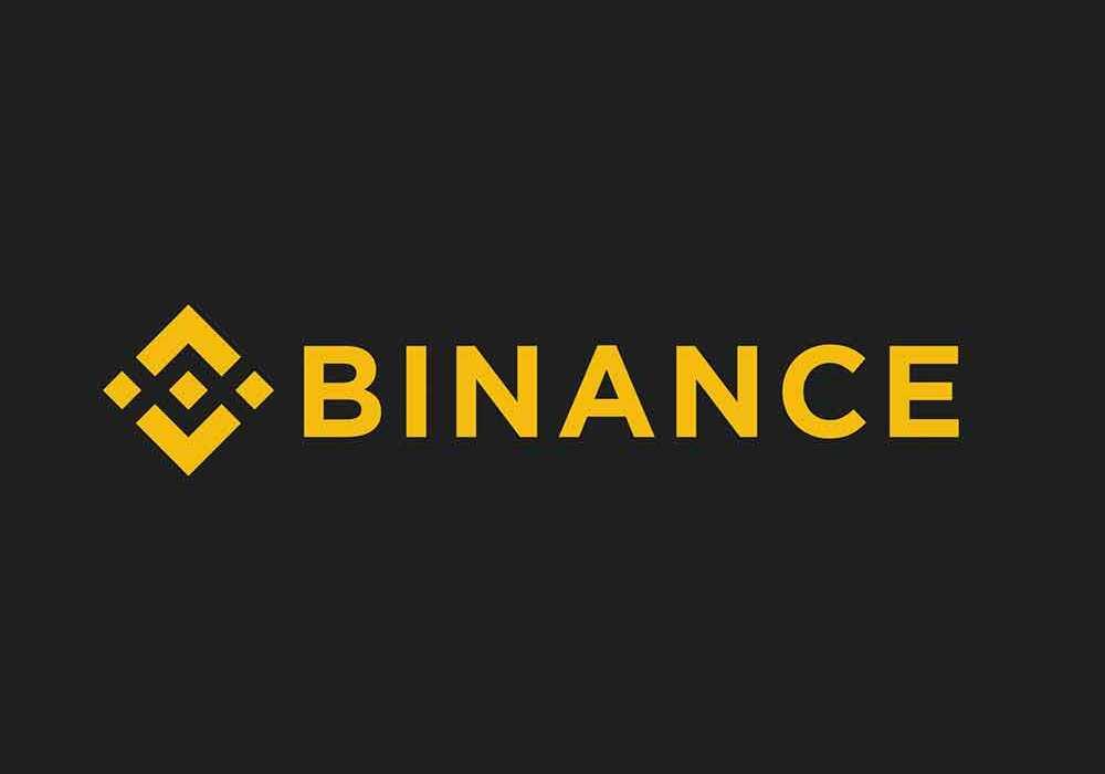 binance_birzha.jpg