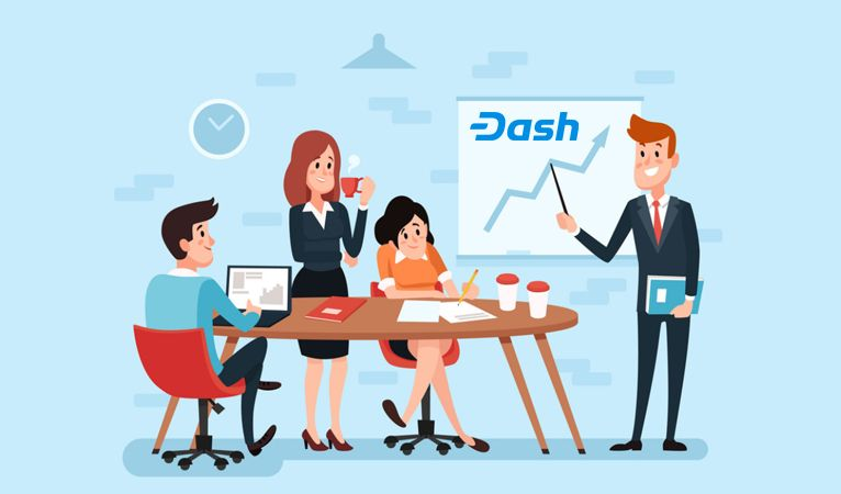 Dashs-Business-Growth-Strategy-Focuses-on-a-Complete-Ecosystem.jpg