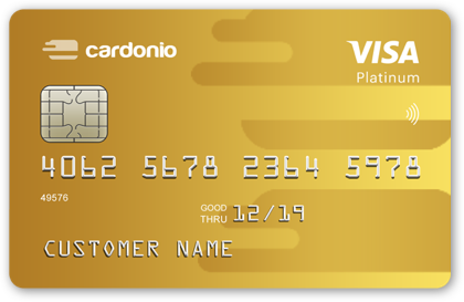 card_gold.3d6944a5.png