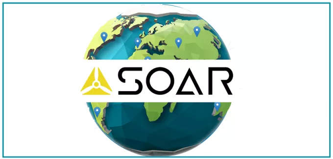 https://i0.wp.com/www.cryptoze.com/wp-content/uploads/2018/09/SOAR-ICO-Review.png?resize=680%2C326
