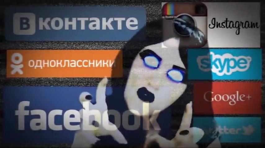 Здравствуй, капитализм!.mp4_snapshot_02.46_[2017.10.10_20.36.16].jpg