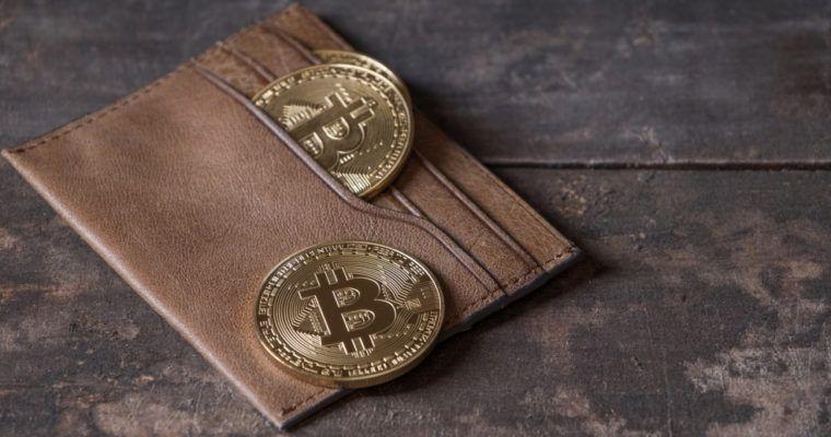 Bitcoin-wallet-760x400.jpg