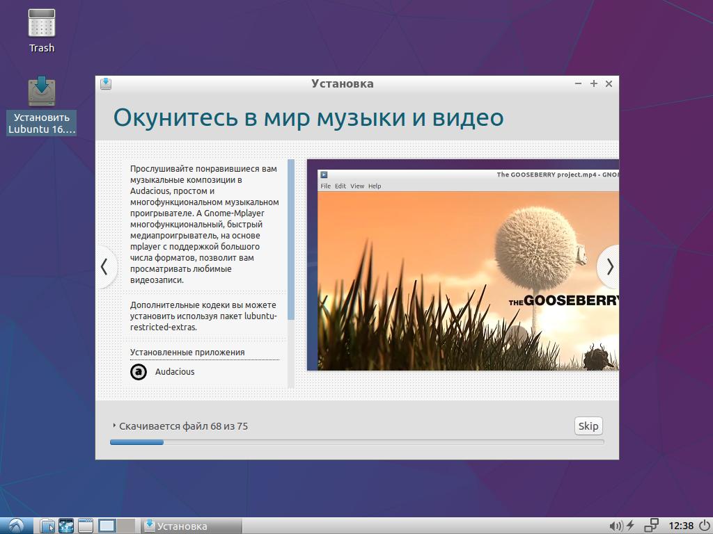 VirtualBox_Ubuntu_26_07_2017_12_38_49.png