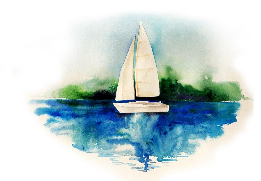 jacht.jpg
