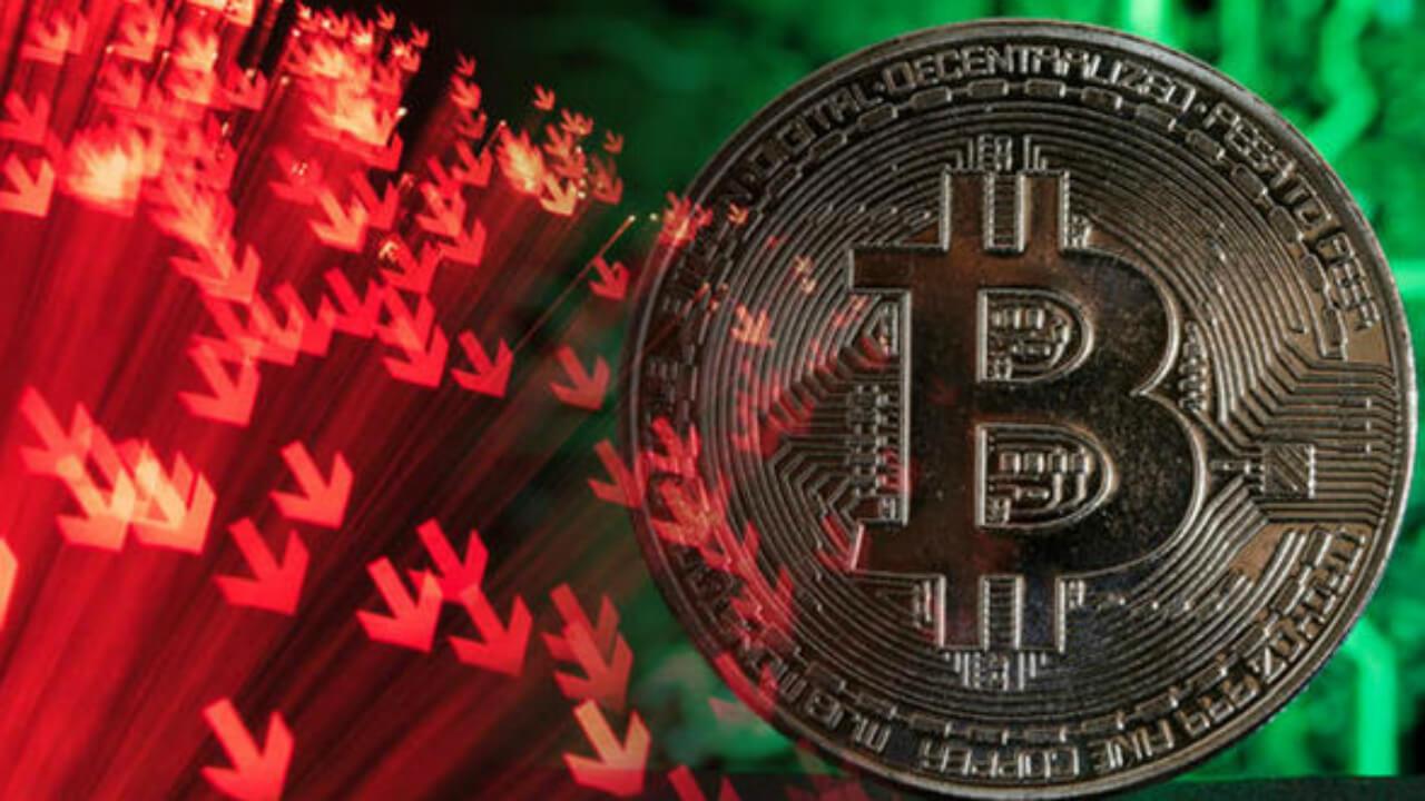 bitcoin-price-analysis-9.jpg