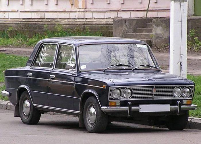 soviet-car-08-1.jpg