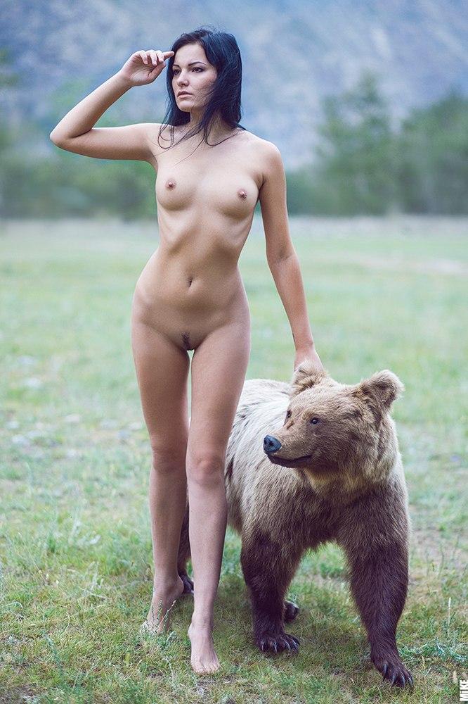 bear-sign-res1000.jpg