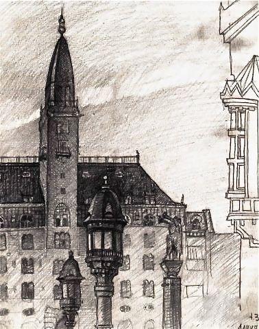 Ратушная площадь Копенгаген.jpeg