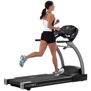 Как правильно бегать, чтобы похудеть на беговой дорожке