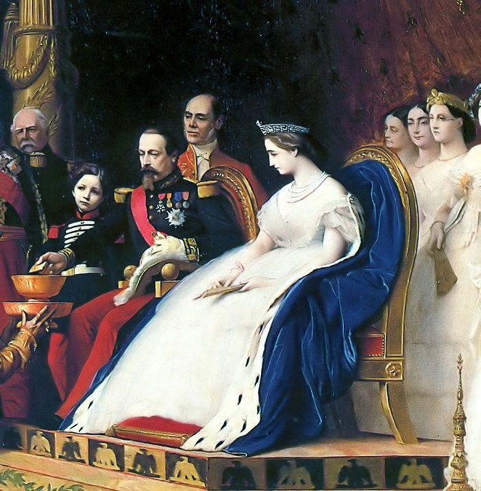 Napoleon_III_Eugenie.jpg