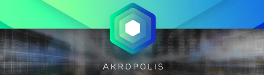 acropolis.2png.jpeg