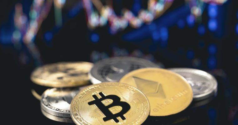 Bitcoin-Eth-Chart-760x400.jpg