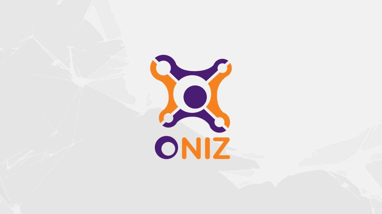 Gambar ini memiliki atribut alt kosong; nama filenya adalah oniz.jpg