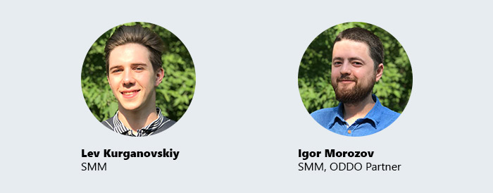 https://howtotoken.com/wp-content/uploads/2018/07/Kurganovskiy-and-Morozov.jpg