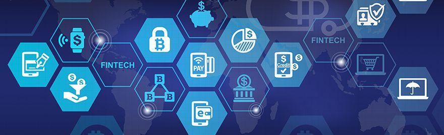 Blockchain-Graphic-CROP-ID-120036.jpg