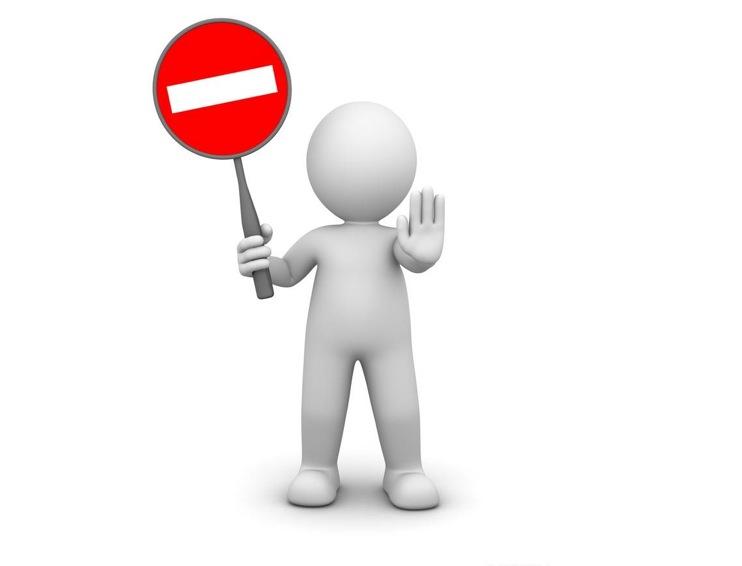 znak_stop_na_phukete.jpg
