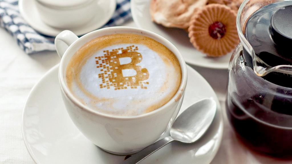 bitkoi-kofe.jpg