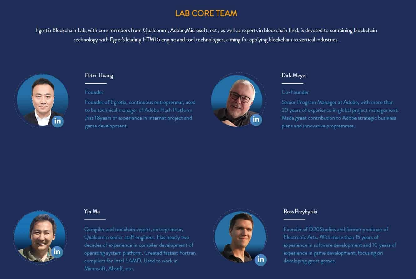 Egretia-Lab-Core-Team.jpg