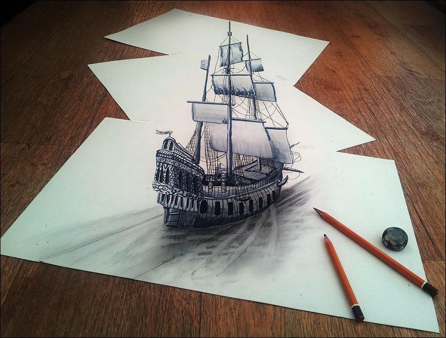 3d-pencil-drawings-025.jpg