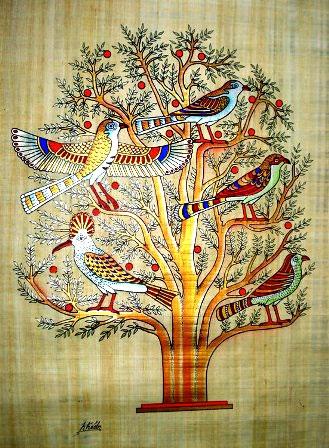 103245654_treeoflifepapyrus.jpg