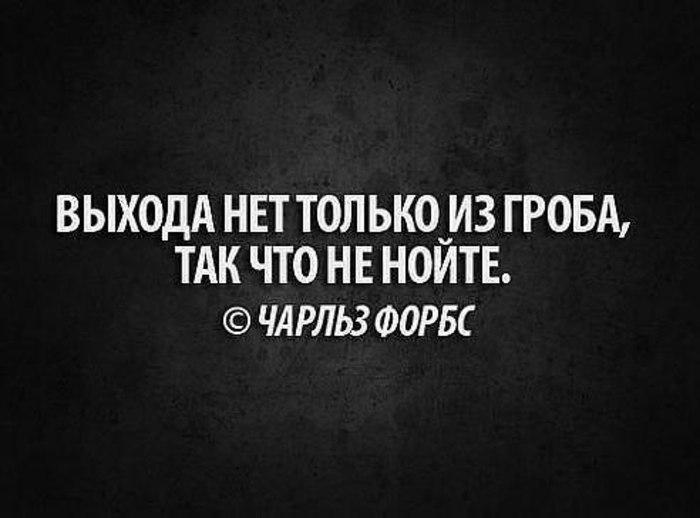 iIpuvD8nKew.jpg