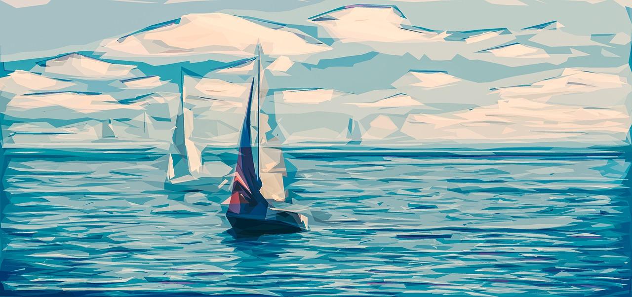 sailboat-2423484_1280.jpg
