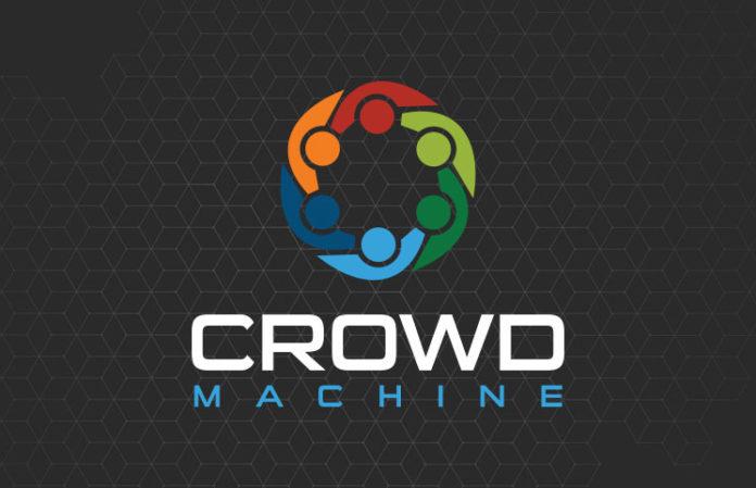 crowd-machine-696x449.jpg