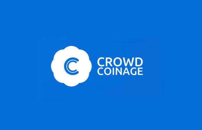 crowdcoinage-696x449.jpg