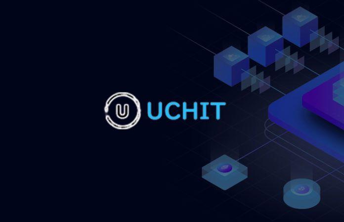 uchit-696x449.jpg