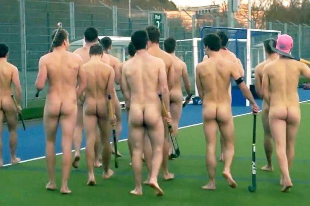 naked-hockey.jpg