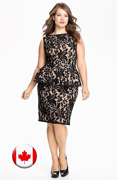 Магазин женской одежды в Сочи Адлере и Москве - женская одежда больших размеров -интернет магазин женской одежды