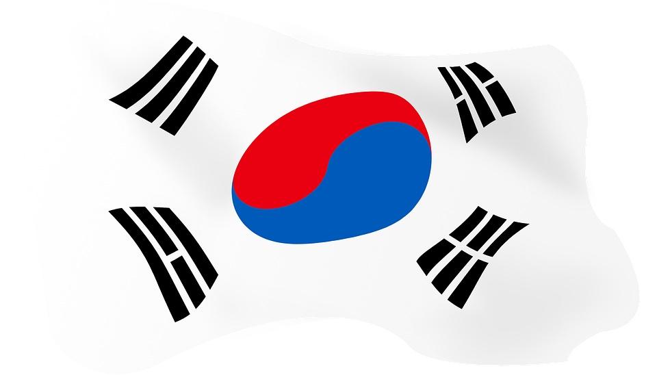 korea-south-chaos.jpg