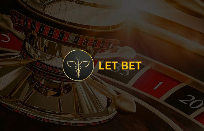 ставки на спорт bet club