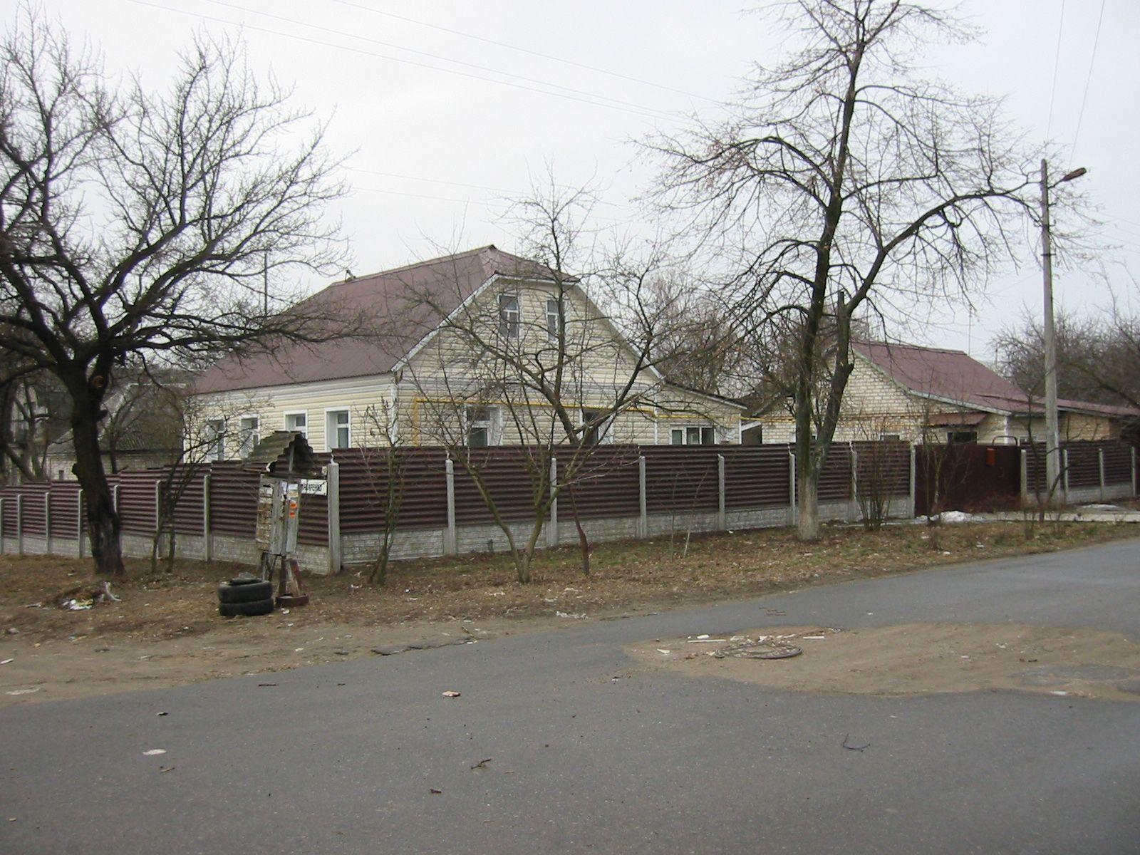 Outside view 4.jpg