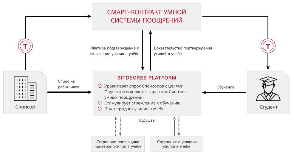1-2 (1).jpg