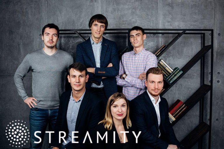 streamity-team-768x512.jpg
