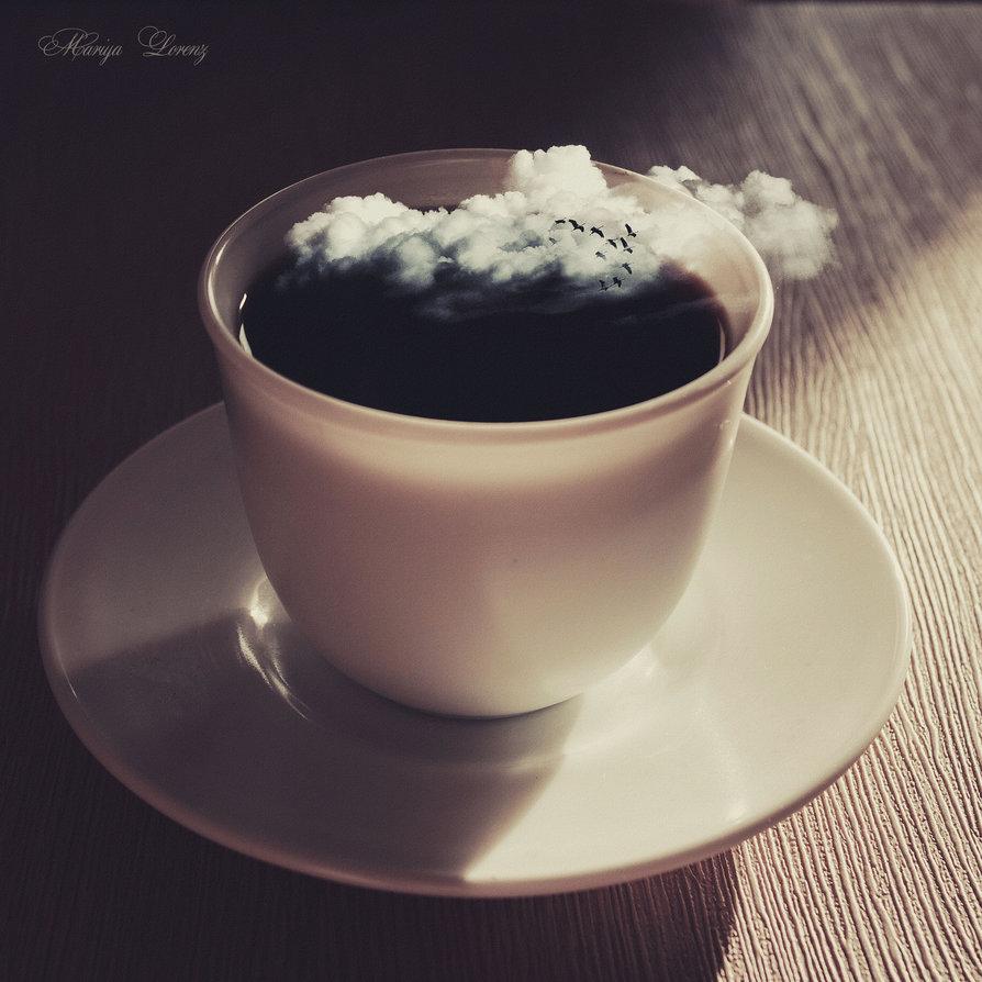 coffee_clouds_by_m_lorenz-d8t7g8a.jpg
