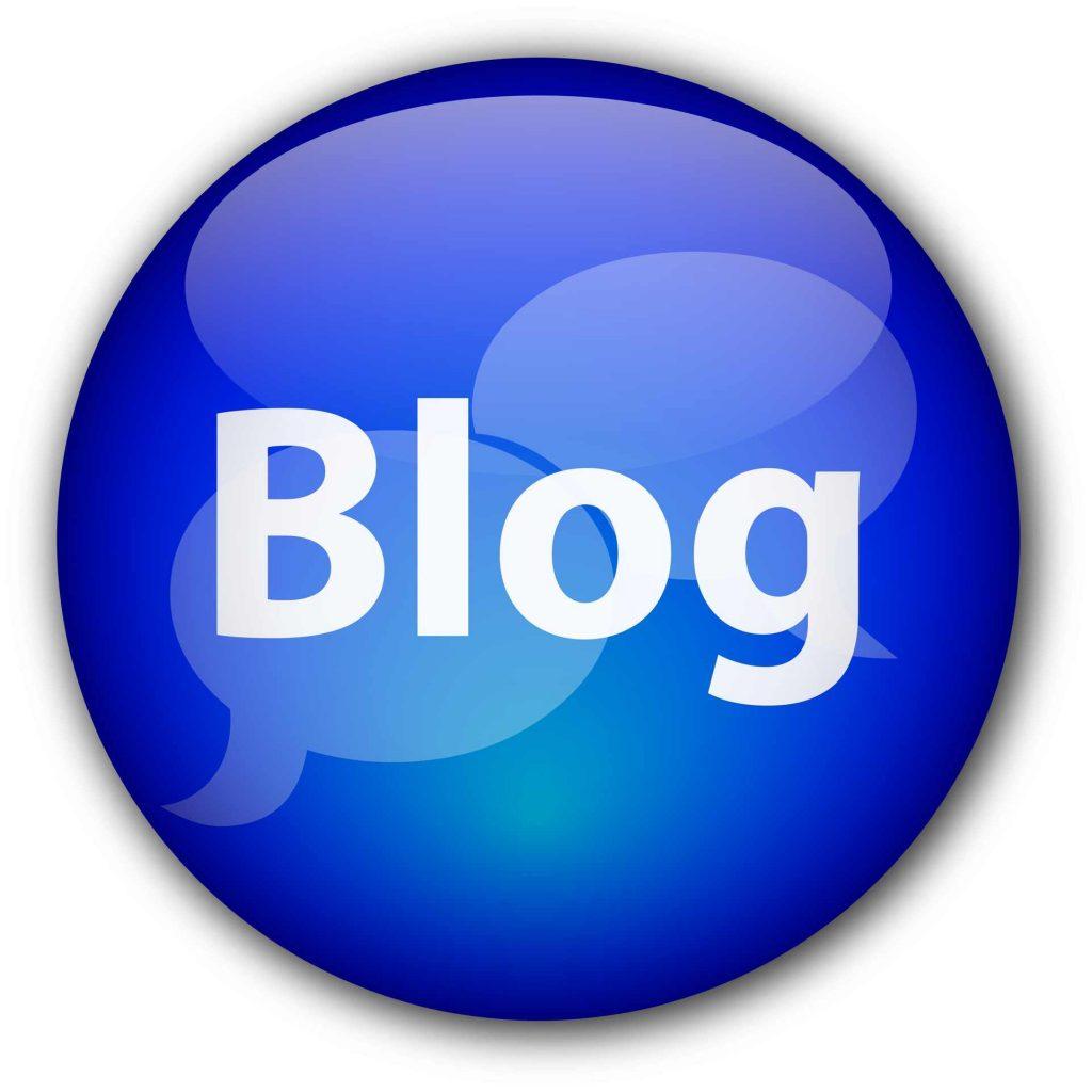 blog-1024x1024.jpg
