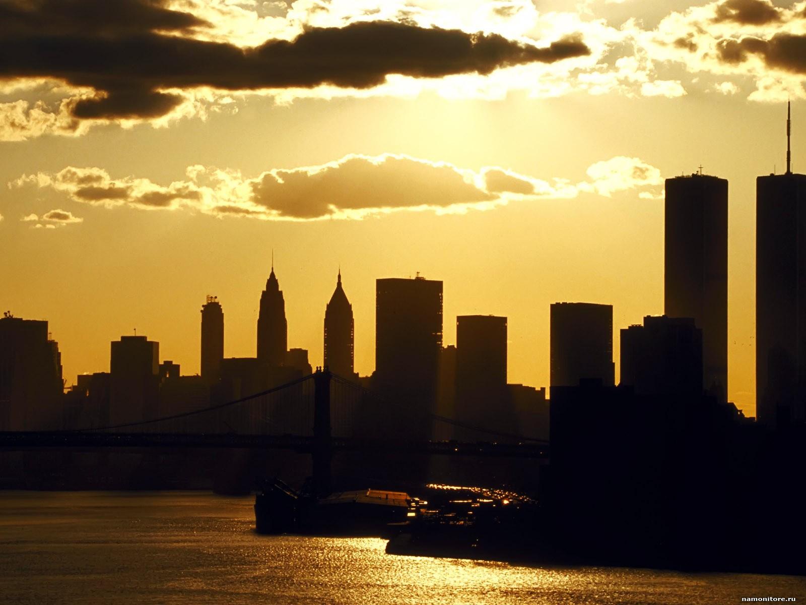 new_york_1600.jpg