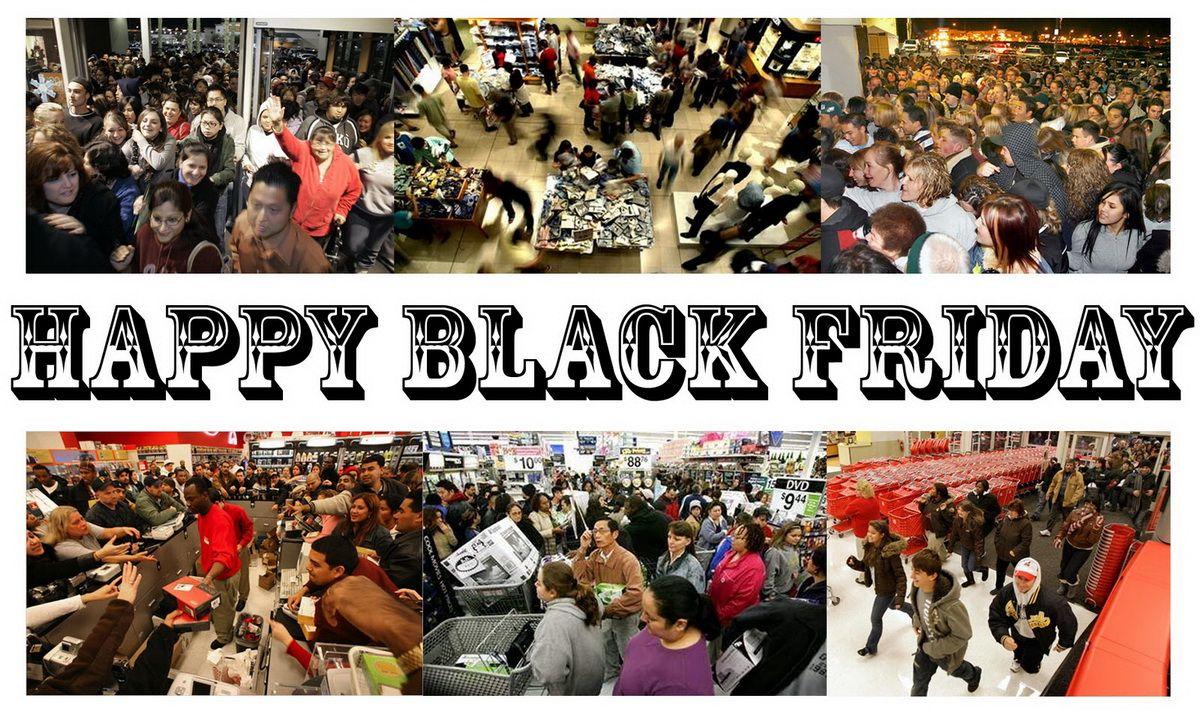 happy-black-friday.jpg
