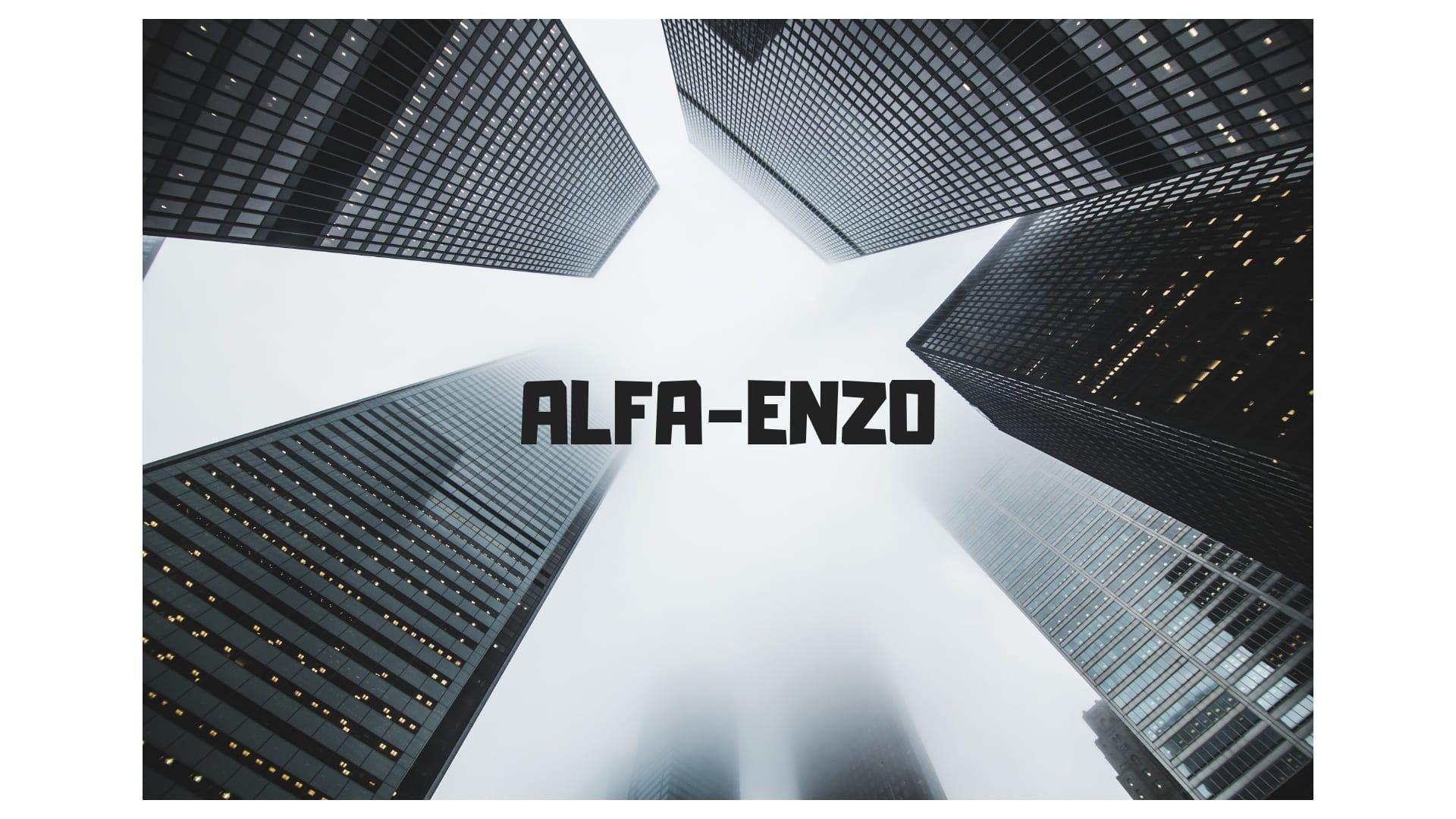 ALFA-ENZO (1).jpg
