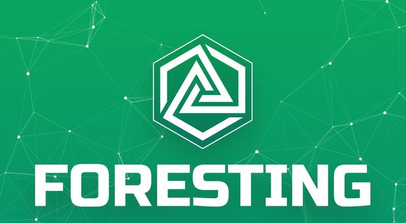 foresting-ico.jpg