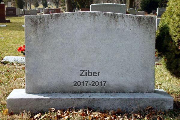 Ziber.png